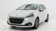 Peugeot Auto Kleinwagen