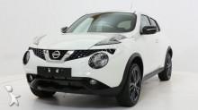 Nissan Auto 4X4 / SUV