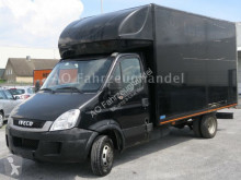 Iveco Daily 35C13 Klima - Manual