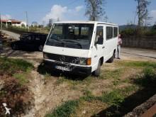 tweedehands personenwagen MPV