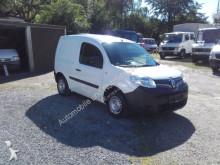 Renault Kangoo Rapid 1.5 dCi