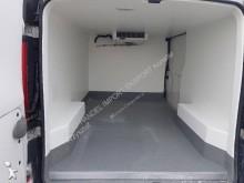 dostawcza chłodnia skrzynia chłodnia Renault
