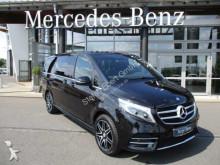 Mercedes V 250 d L 4MATIC Avantgarde Edition AMG LINE