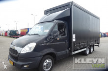 Iveco Daily 40C17 AC