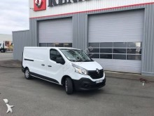 Renault other van