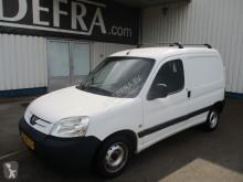 Peugeot Partner 170C 1.9D