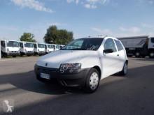 Fiat Punto Punto 1.9 JTD 3 porte Van