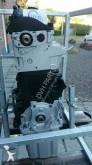ricambio motore Volkswagen
