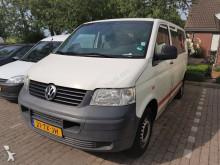 Volkswagen Auto (Mini-)Van
