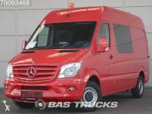 Mercedes Sprinter 313 CDI L2H2 7m3 DOKA Klima Nieuwstaat