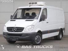 Mercedes Sprinter 516 CDI 8m3 Klima Koelwagen Vries 220V