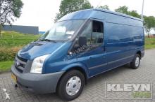 Ford Transit 3.2 TDCI 200pk 350L