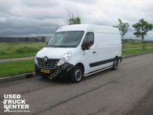 Renault Master 110.33 FG L2 H2 E5 99.967 KM