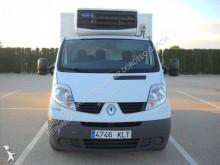 Renault Trafic DCI 115 CV