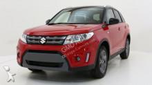 автомобиль внедорожники 4X4 / SUV новый