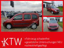 Mercedes Citan 111TourerEdition,Navi,Kamera,T