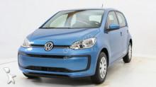 Volkswagen city car