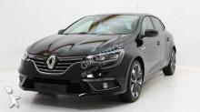 Renault city car