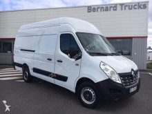 Renault Master Fg F3500 L3H3 2.3 dCi 165ch energy Grand Confort