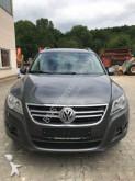 Volkswagen Kipper bis 7,5t Standard