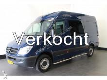 Mercedes Sprinter 316 CDI L2H2 - Airco - Cruise € 13.900,- Ex.
