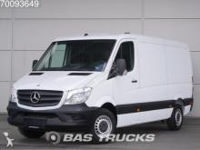 Mercedes Sprinter 210 CDI L2H1 9m3 Klima AHK !!65.000!!KM