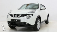 Nissan 4X4 / SUV car