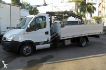 Iveco Daily 35C15P