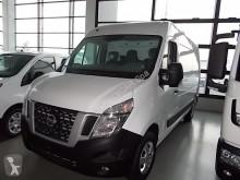 Nissan other van