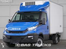Iveco Daily 35S15 9m3 Koelwagen Vries -20C 2 Comp