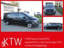 Mercedes Vito 116TourerPro Kombi,Extralang,2xKlima,EURO6