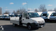 Iveco Daily 35C14 METANO