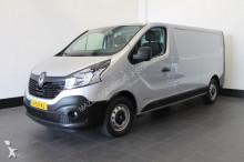Renault Trafic 1.6 dCi L2H1 140PK - Airco - Navi € 13.950,- Ex.