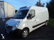 Renault Kühlwagen bis 7,5t