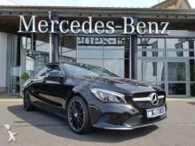 masina coupé cabriolet Mercedes