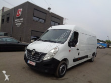 Renault Master 130 DtI 130 1 L3H2 small dammages