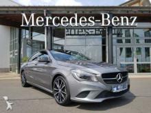 Mercedes coupé cabriolet car