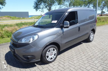 Fiat Doblo 1.3 JTD MAXI Airco Metallic