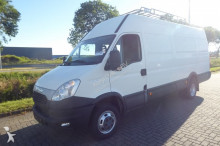Iveco Daily 35C13 MAXI Airco TwinTyre