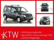 Mercedes Citan 111TourerEdition,lang,Tempomat