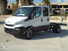 n/a chassis cab