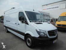 Mercedes Sprinter 313 CDI KASTEN L4H2 Maxi 4325MM (PTS)