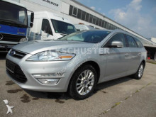 Ford Mondeo Turnier2,0TDCi Powershif Business Edition