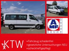 Mercedes Sprinter 316CDI Kombi,8-Sitze,AMF-Rollstuhllif