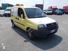 Fiat Doblo OFFICINA MOBILE
