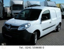 Renault Kangoo Rapid dCi 90 Basis
