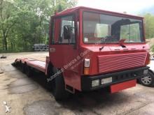 Camb other van