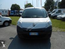 Renault FURGONE