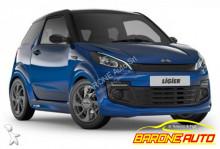 Ligier other van