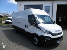 Iveco Daily 35 S 14 HI-MATIC Maxi Klima Park SORTIMO